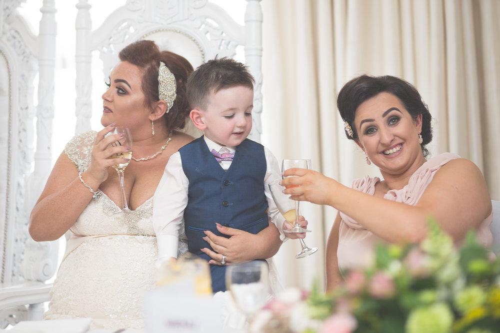 Antoinette & Stephen - Speeches | Brian McEwan Photography | Wedding Photographer Northern Ireland 83.jpg