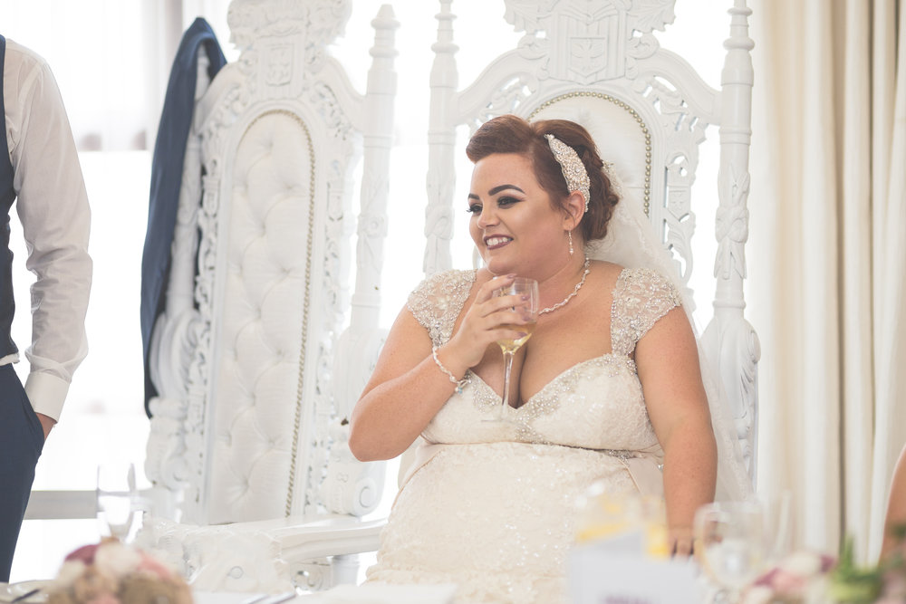 Antoinette & Stephen - Speeches | Brian McEwan Photography | Wedding Photographer Northern Ireland 86.jpg