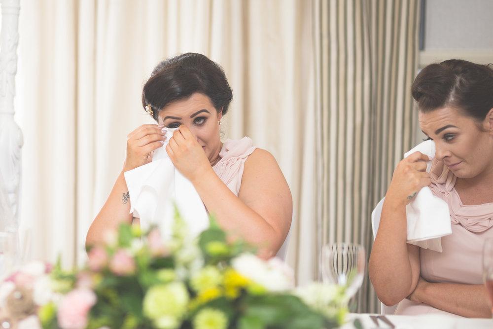 Antoinette & Stephen - Speeches | Brian McEwan Photography | Wedding Photographer Northern Ireland 87.jpg