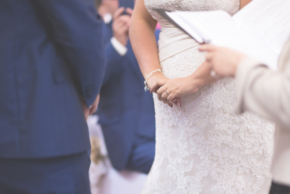 Antoinette & Stephen - Ceremony | Brian McEwan Photography | Wedding Photographer Northern Ireland 92.jpg