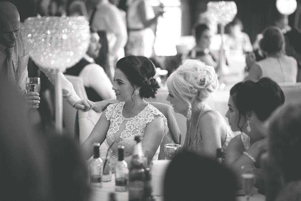 Antoinette & Stephen - Portraits   Brian McEwan Photography   Wedding Photographer Northern Ireland 99.jpg