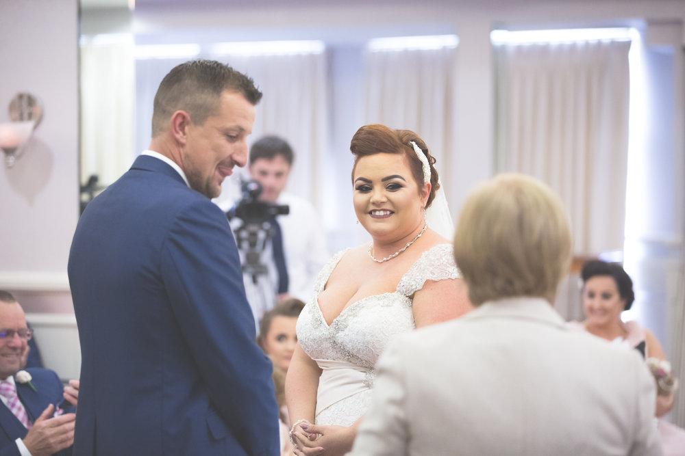 Antoinette & Stephen - Ceremony | Brian McEwan Photography | Wedding Photographer Northern Ireland 96.jpg