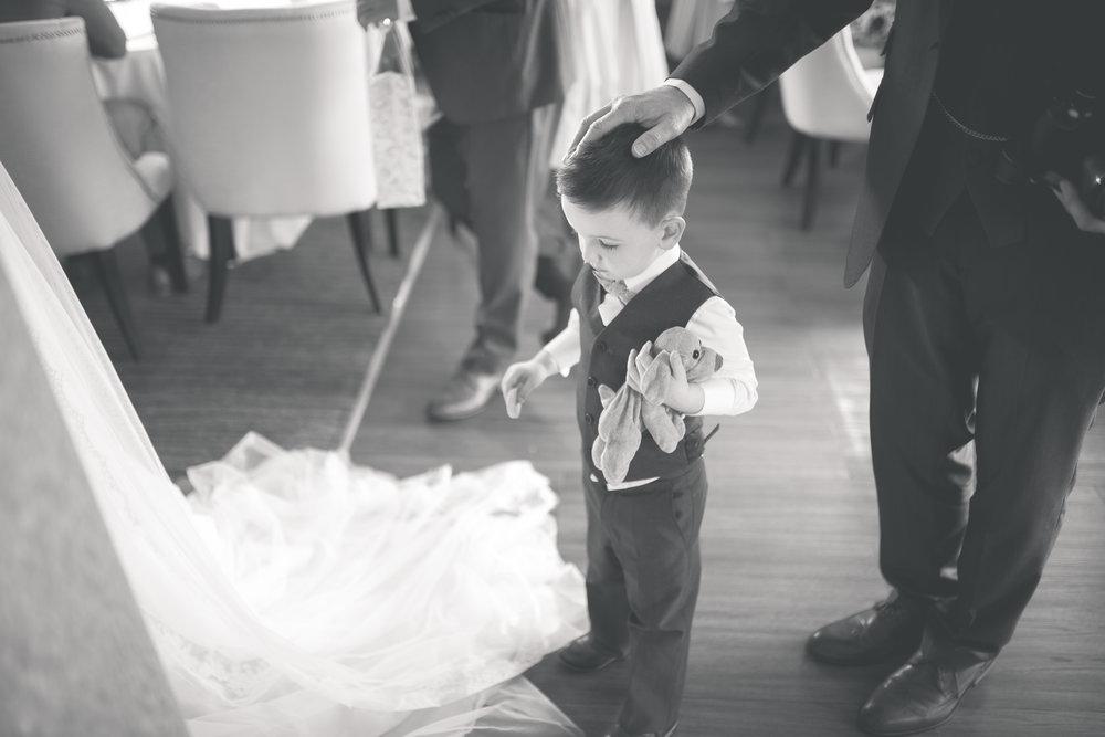 Antoinette & Stephen - Portraits   Brian McEwan Photography   Wedding Photographer Northern Ireland 107.jpg