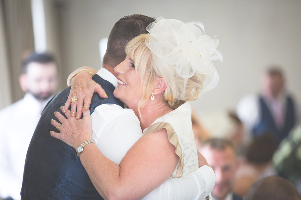 Antoinette & Stephen - Speeches | Brian McEwan Photography | Wedding Photographer Northern Ireland 100.jpg