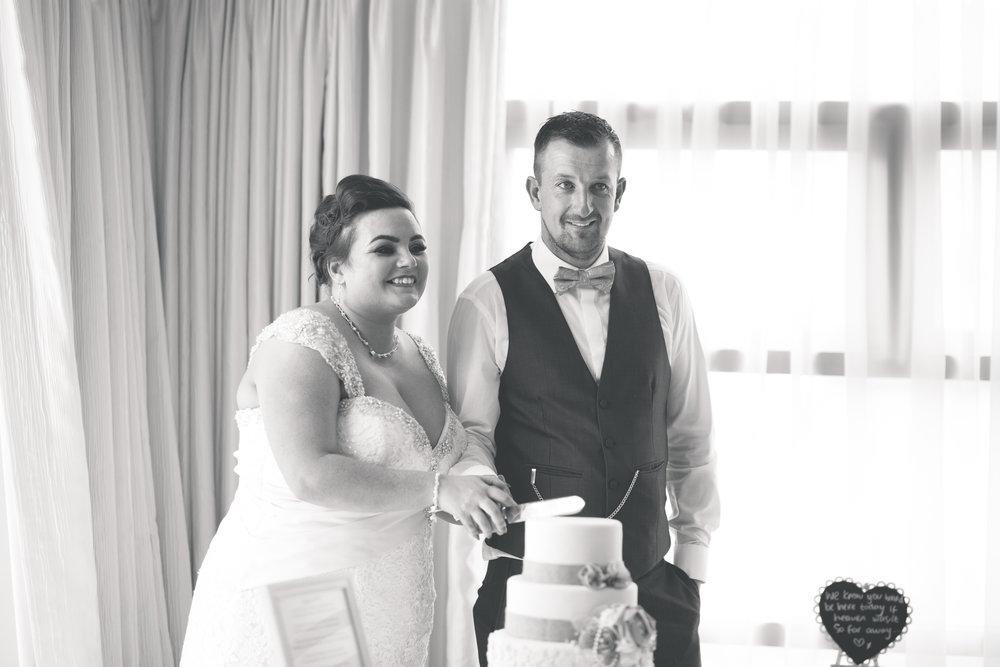 Antoinette & Stephen - Speeches | Brian McEwan Photography | Wedding Photographer Northern Ireland 102.jpg