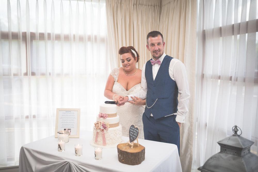Antoinette & Stephen - Speeches | Brian McEwan Photography | Wedding Photographer Northern Ireland 101.jpg