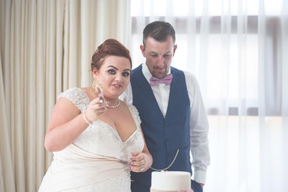 Antoinette & Stephen - Speeches | Brian McEwan Photography | Wedding Photographer Northern Ireland 104.jpg