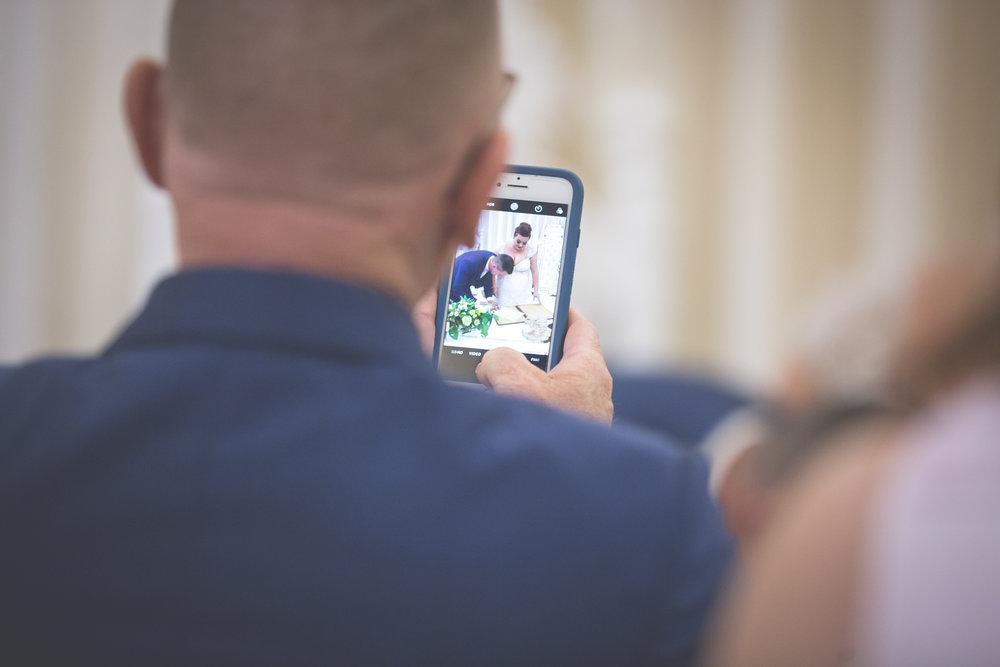 Antoinette & Stephen - Ceremony | Brian McEwan Photography | Wedding Photographer Northern Ireland 103.jpg