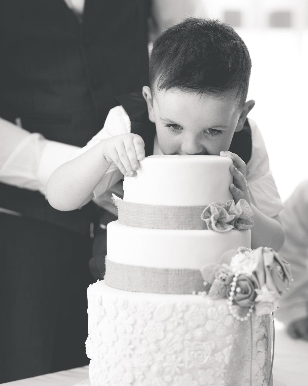 Antoinette & Stephen - Speeches | Brian McEwan Photography | Wedding Photographer Northern Ireland 109.jpg