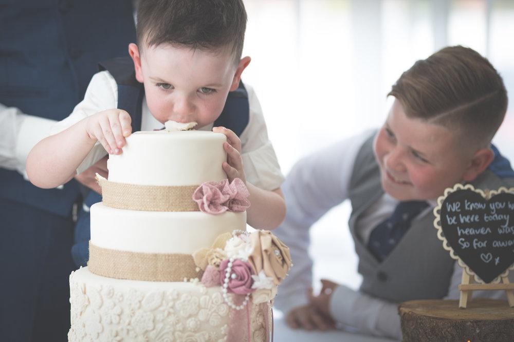 Antoinette & Stephen - Speeches | Brian McEwan Photography | Wedding Photographer Northern Ireland 110.jpg