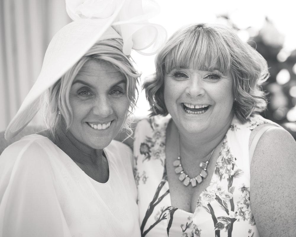 Antoinette & Stephen - Speeches | Brian McEwan Photography | Wedding Photographer Northern Ireland 111.jpg