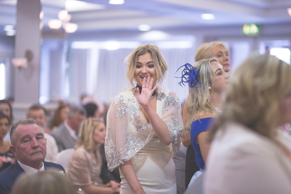 Antoinette & Stephen - Ceremony | Brian McEwan Photography | Wedding Photographer Northern Ireland 108.jpg