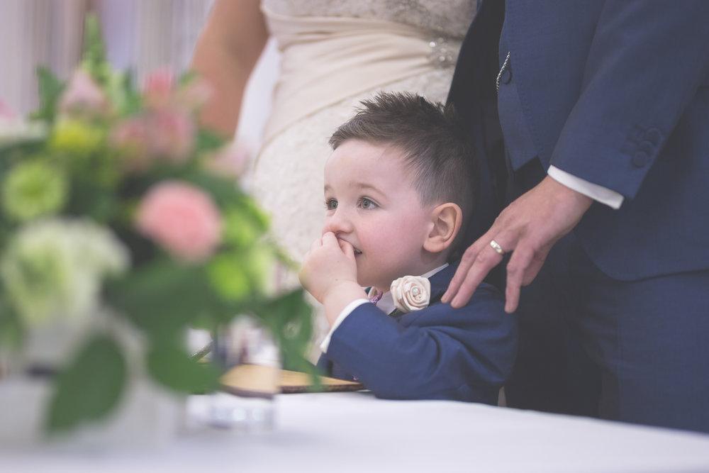 Antoinette & Stephen - Ceremony | Brian McEwan Photography | Wedding Photographer Northern Ireland 110.jpg