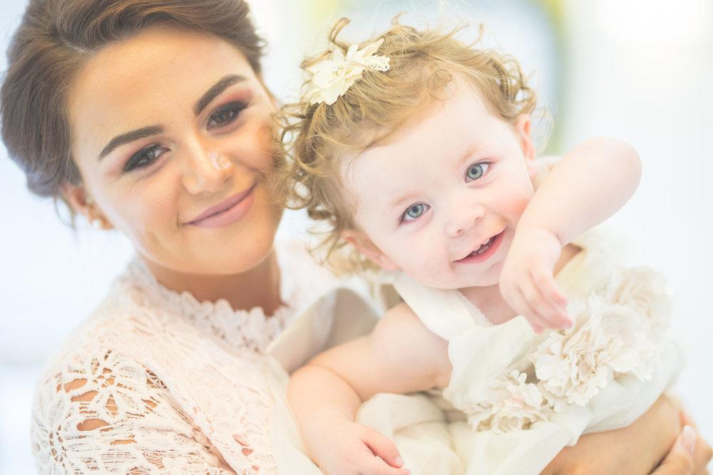 Antoinette & Stephen - Speeches | Brian McEwan Photography | Wedding Photographer Northern Ireland 115.jpg