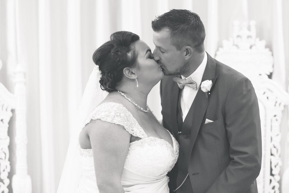 Antoinette & Stephen - Ceremony | Brian McEwan Photography | Wedding Photographer Northern Ireland 114.jpg