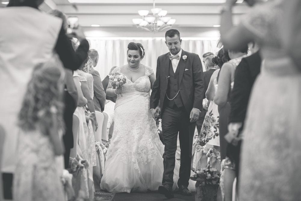 Antoinette & Stephen - Ceremony | Brian McEwan Photography | Wedding Photographer Northern Ireland 115.jpg