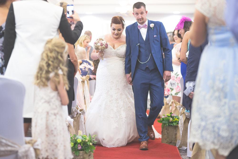 Antoinette & Stephen - Ceremony | Brian McEwan Photography | Wedding Photographer Northern Ireland 116.jpg