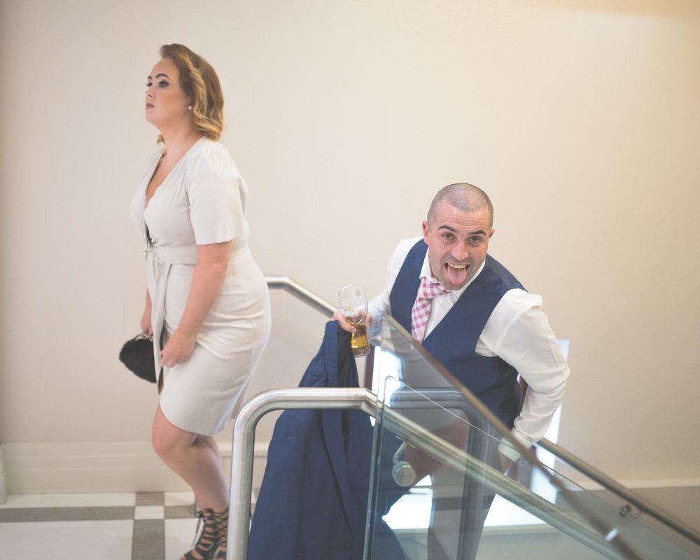 Antoinette & Stephen - Speeches | Brian McEwan Photography | Wedding Photographer Northern Ireland 120.jpg