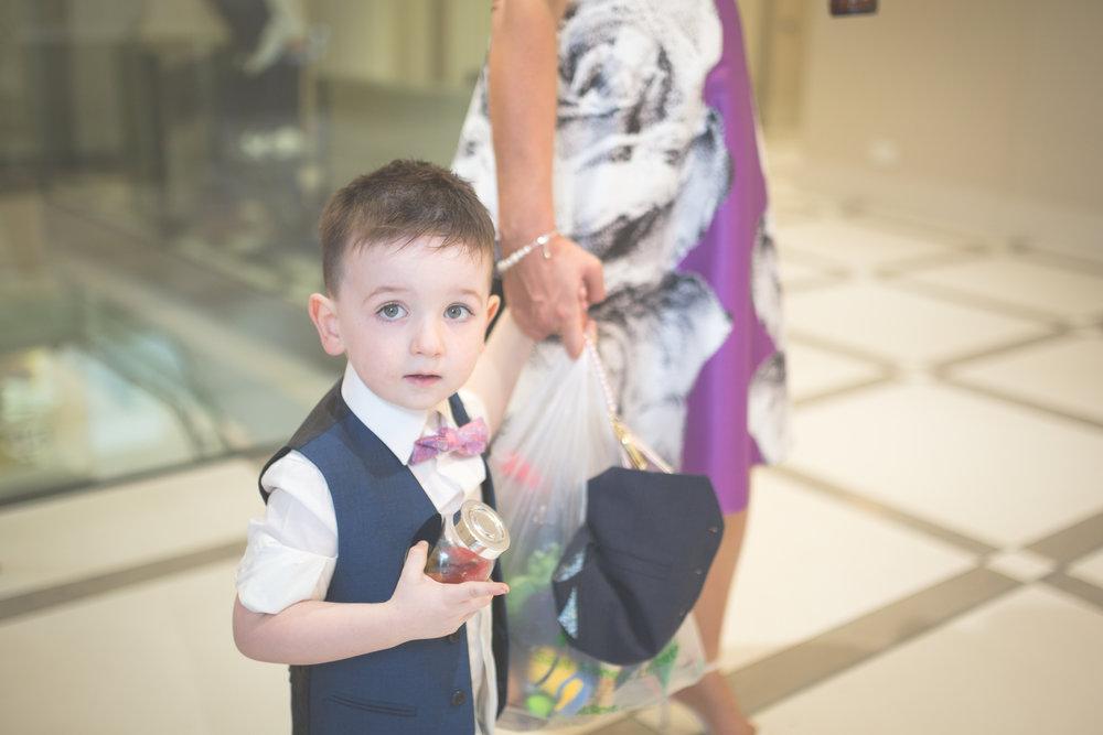 Antoinette & Stephen - Speeches | Brian McEwan Photography | Wedding Photographer Northern Ireland 122.jpg