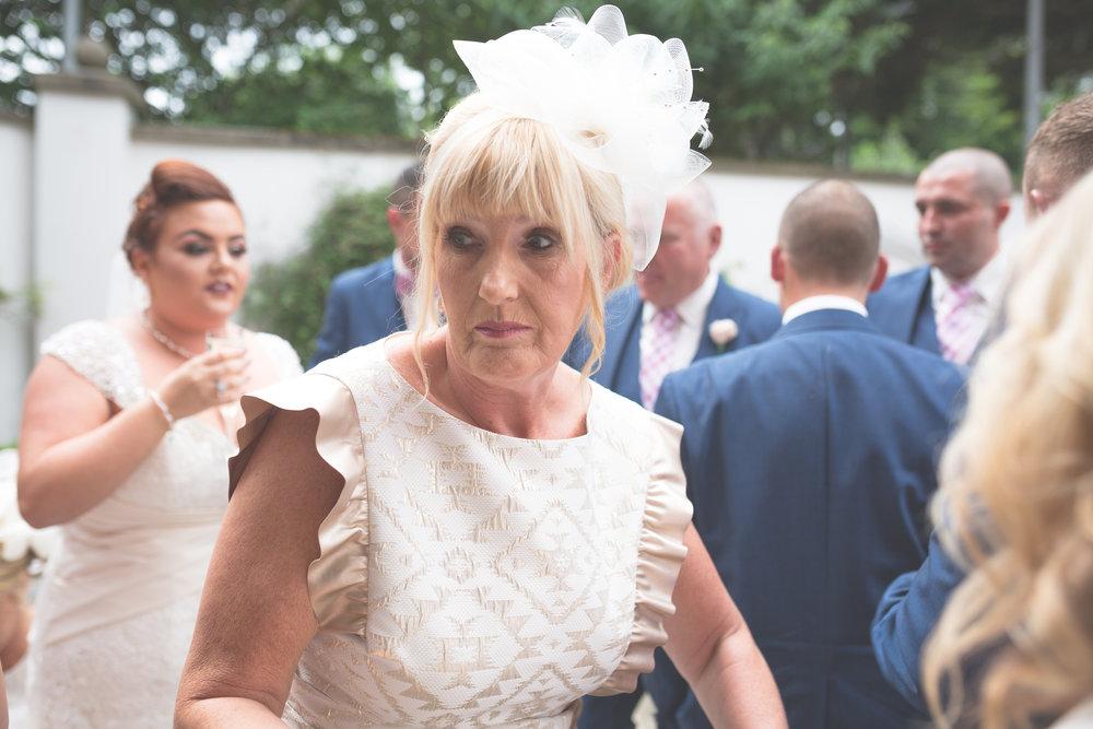 Antoinette & Stephen - Ceremony | Brian McEwan Photography | Wedding Photographer Northern Ireland 120.jpg