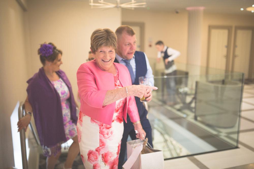 Antoinette & Stephen - Speeches | Brian McEwan Photography | Wedding Photographer Northern Ireland 123.jpg