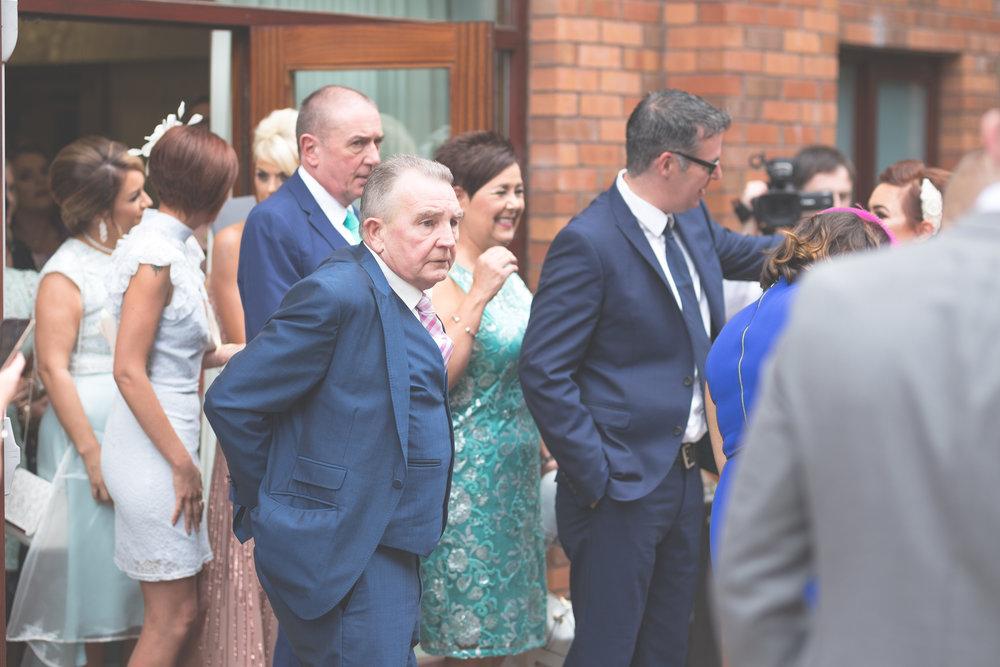 Antoinette & Stephen - Ceremony | Brian McEwan Photography | Wedding Photographer Northern Ireland 125.jpg
