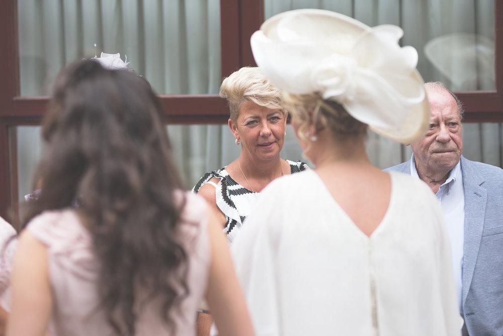 Antoinette & Stephen - Ceremony | Brian McEwan Photography | Wedding Photographer Northern Ireland 127.jpg