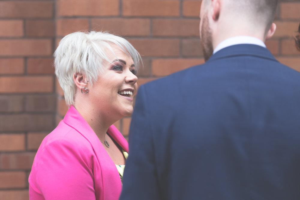 Antoinette & Stephen - Ceremony | Brian McEwan Photography | Wedding Photographer Northern Ireland 128.jpg