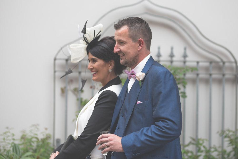 Antoinette & Stephen - Ceremony | Brian McEwan Photography | Wedding Photographer Northern Ireland 130.jpg