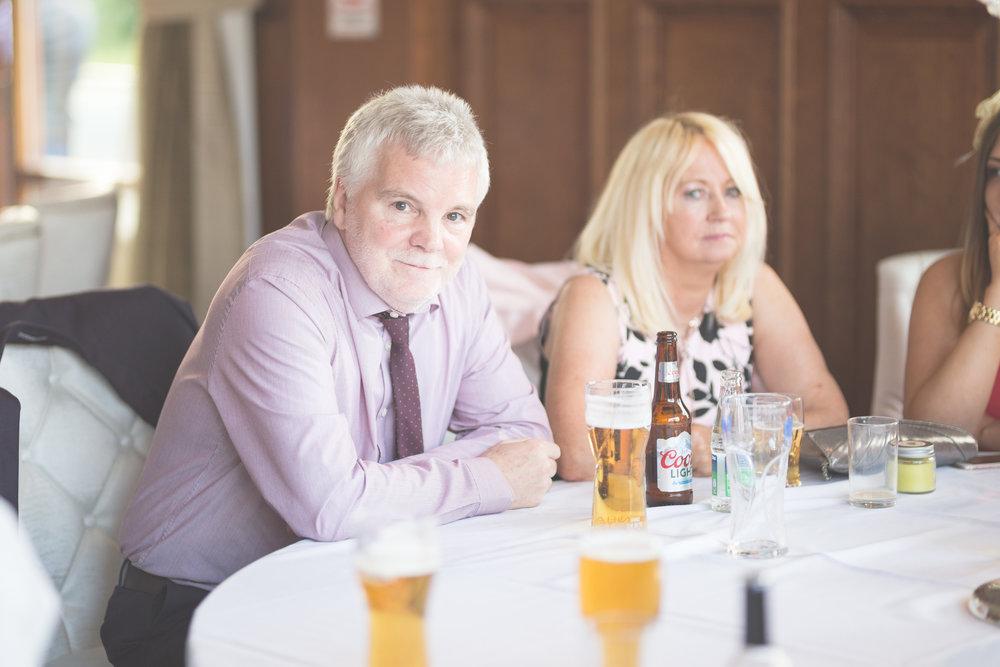 Antoinette & Stephen - Speeches | Brian McEwan Photography | Wedding Photographer Northern Ireland 131.jpg
