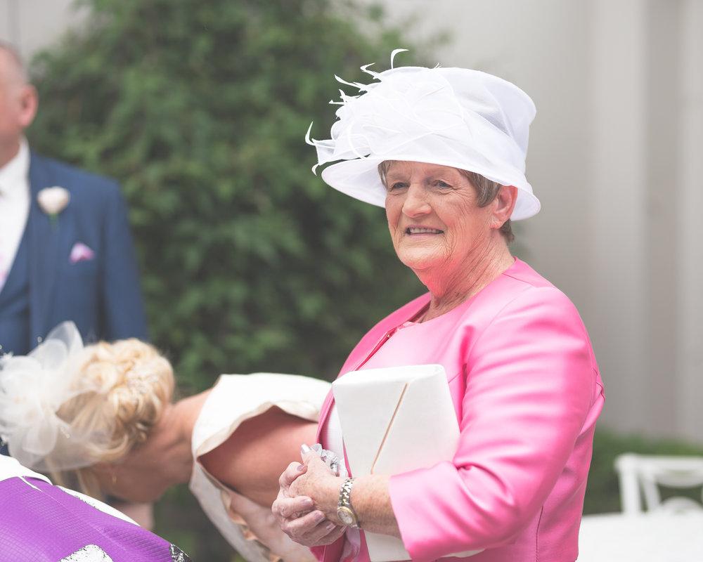 Antoinette & Stephen - Ceremony | Brian McEwan Photography | Wedding Photographer Northern Ireland 131.jpg