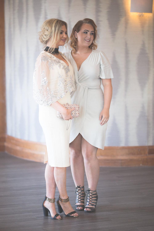 Antoinette & Stephen - Speeches | Brian McEwan Photography | Wedding Photographer Northern Ireland 132.jpg
