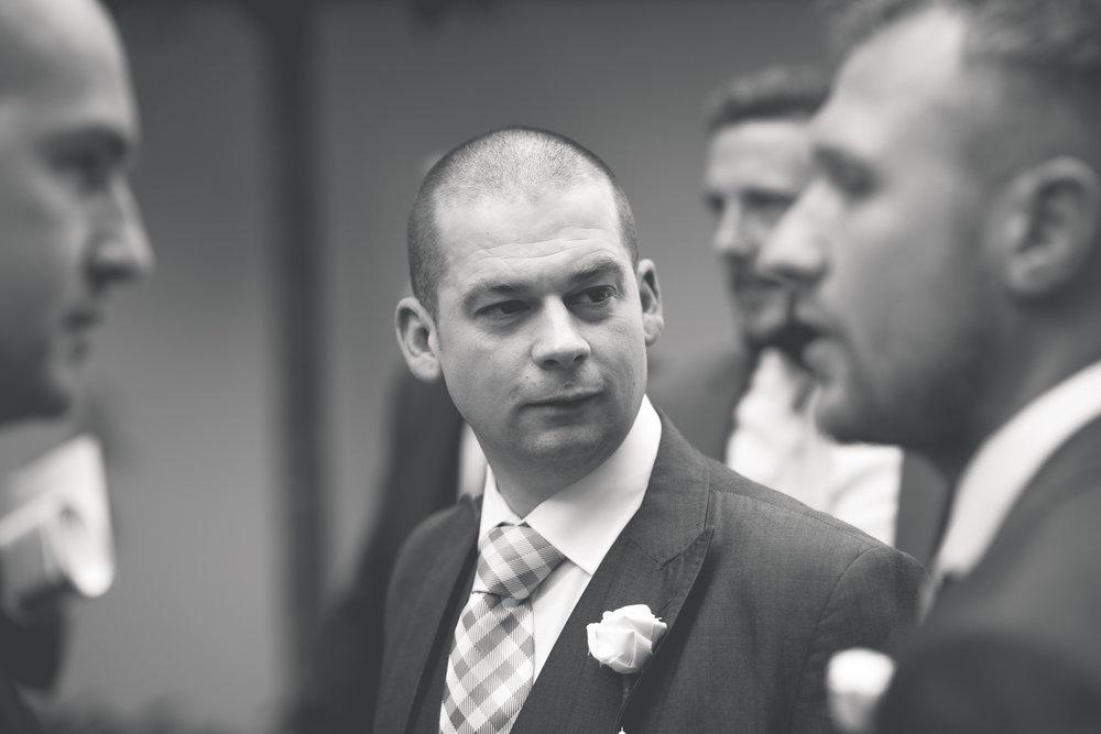 Antoinette & Stephen - Ceremony | Brian McEwan Photography | Wedding Photographer Northern Ireland 133.jpg