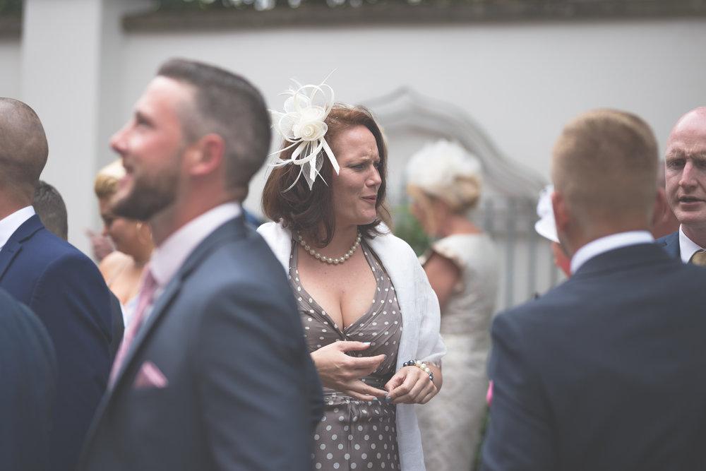 Antoinette & Stephen - Ceremony | Brian McEwan Photography | Wedding Photographer Northern Ireland 136.jpg