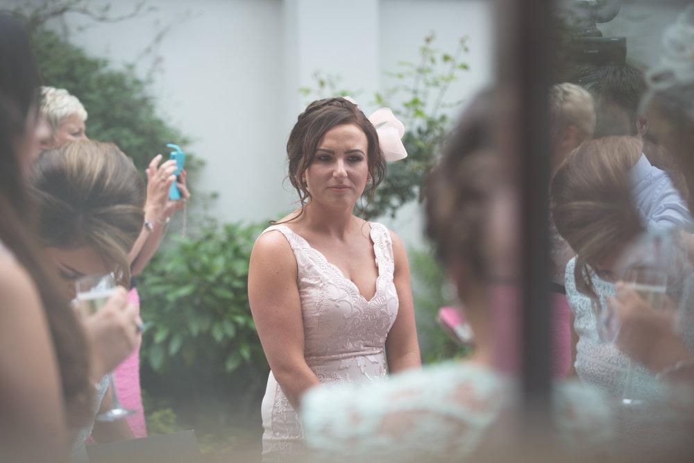 Antoinette & Stephen - Ceremony | Brian McEwan Photography | Wedding Photographer Northern Ireland 135.jpg