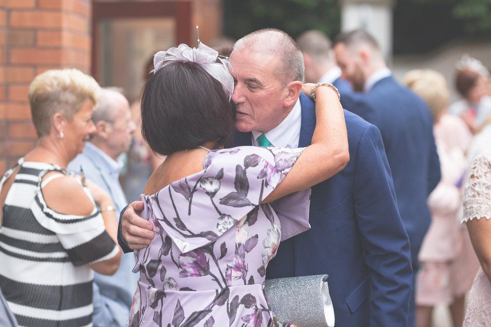 Antoinette & Stephen - Ceremony | Brian McEwan Photography | Wedding Photographer Northern Ireland 138.jpg