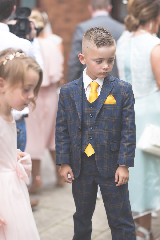 Antoinette & Stephen - Ceremony | Brian McEwan Photography | Wedding Photographer Northern Ireland 139.jpg