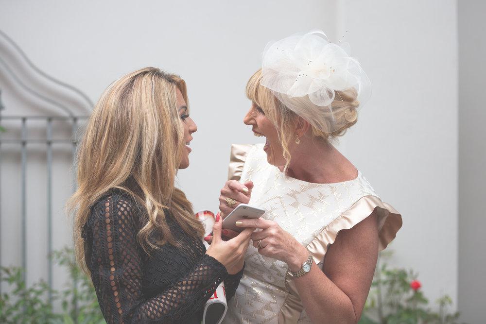 Antoinette & Stephen - Ceremony | Brian McEwan Photography | Wedding Photographer Northern Ireland 140.jpg