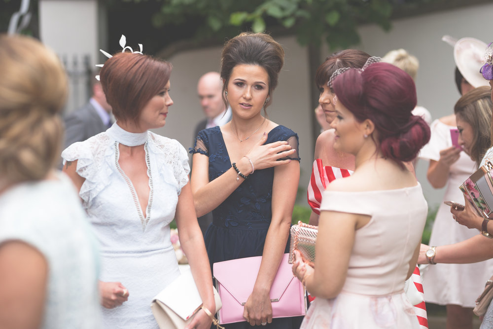 Antoinette & Stephen - Ceremony | Brian McEwan Photography | Wedding Photographer Northern Ireland 141.jpg