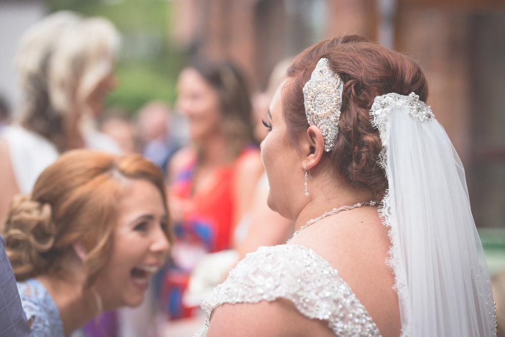 Antoinette & Stephen - Ceremony | Brian McEwan Photography | Wedding Photographer Northern Ireland 143.jpg