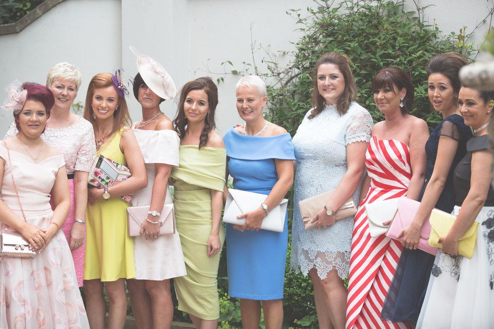Antoinette & Stephen - Ceremony | Brian McEwan Photography | Wedding Photographer Northern Ireland 144.jpg