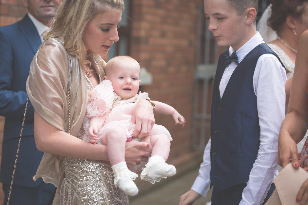 Antoinette & Stephen - Ceremony | Brian McEwan Photography | Wedding Photographer Northern Ireland 145.jpg
