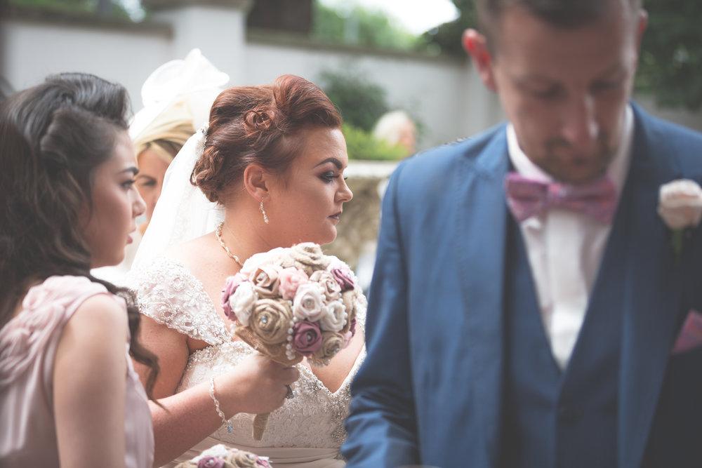 Antoinette & Stephen - Ceremony | Brian McEwan Photography | Wedding Photographer Northern Ireland 146.jpg