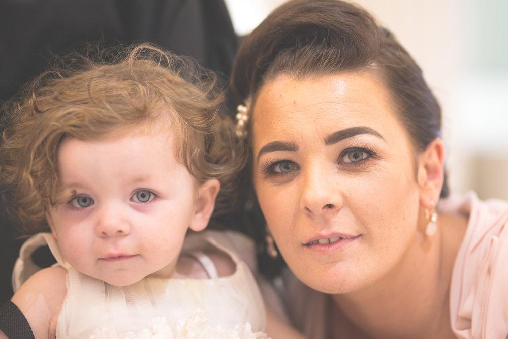 Antoinette & Stephen - Speeches | Brian McEwan Photography | Wedding Photographer Northern Ireland 153.jpg