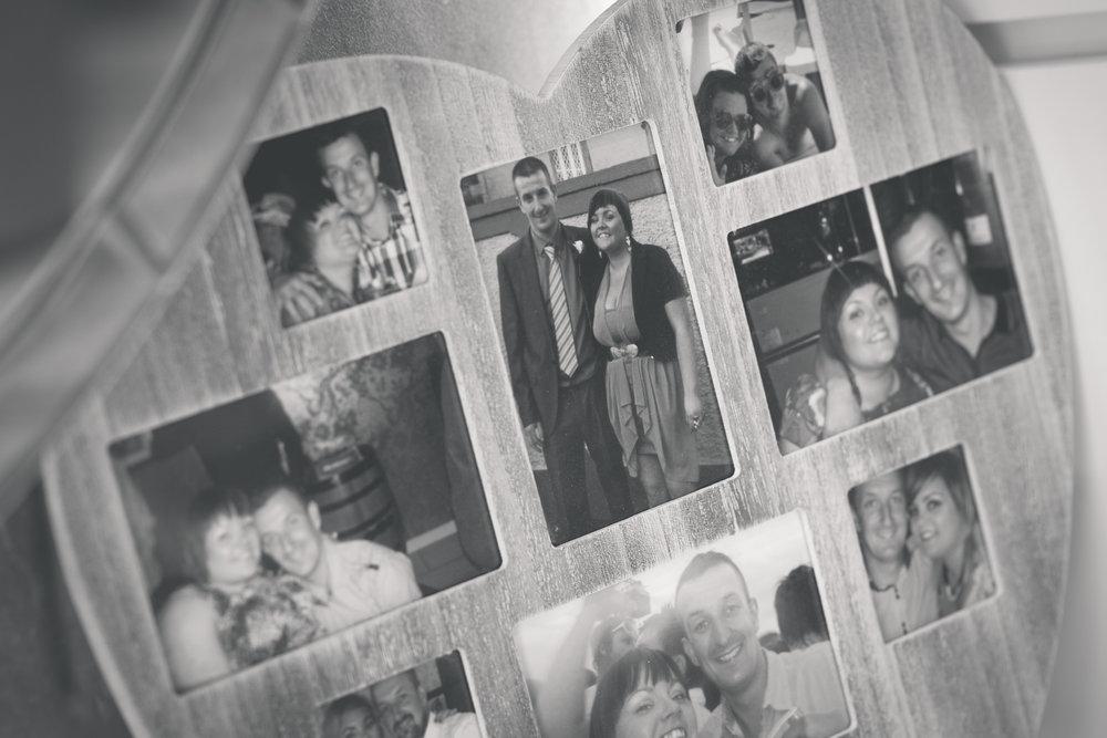 Antoinette & Stephen - Ceremony | Brian McEwan Photography | Wedding Photographer Northern Ireland 156.jpg