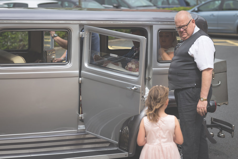 Antoinette & Stephen - Ceremony | Brian McEwan Photography | Wedding Photographer Northern Ireland 157.jpg