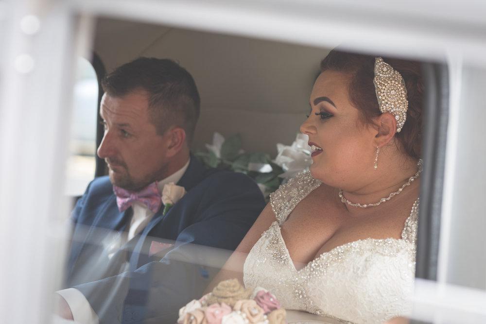 Antoinette & Stephen - Ceremony | Brian McEwan Photography | Wedding Photographer Northern Ireland 158.jpg