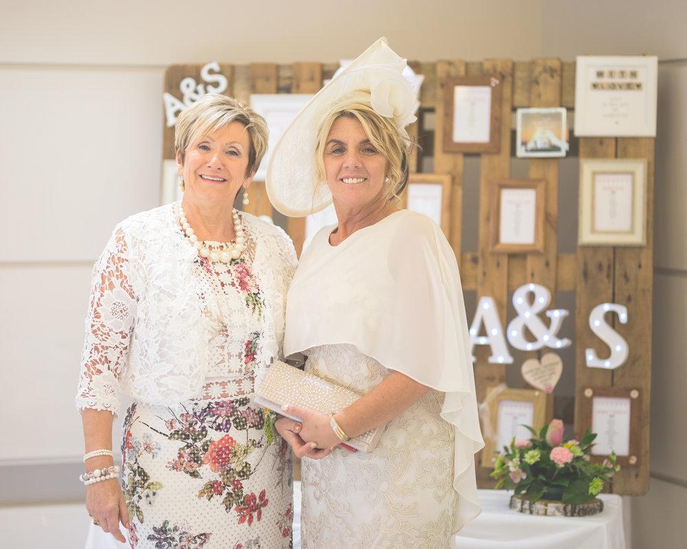 Antoinette & Stephen - Speeches | Brian McEwan Photography | Wedding Photographer Northern Ireland 154.jpg