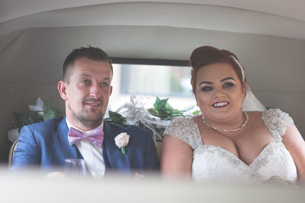 Antoinette & Stephen - Ceremony | Brian McEwan Photography | Wedding Photographer Northern Ireland 159.jpg