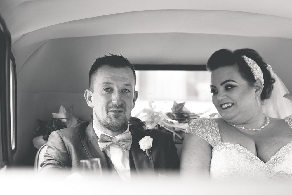 Antoinette & Stephen - Ceremony | Brian McEwan Photography | Wedding Photographer Northern Ireland 160.jpg